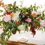 svadba-na-korable