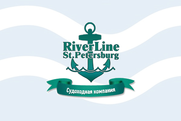 River-Line